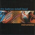 Kathryn Tickell - Instrumental (2007)