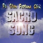 Stan-Fortuna-Sacro-Song-CD-NEW