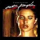 Giorgio Moroder - Cat People (Original Soundtrack, 2003)