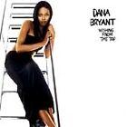 Dana Bryant - Wishing from the Top (1996)
