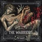 The Warriors - Genuine Sense of Outrage (2007)