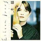 Eileen Ivers - Traditional Irish Music (1994)