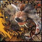 Evergreen Terrace - Wolfbiker (2007)