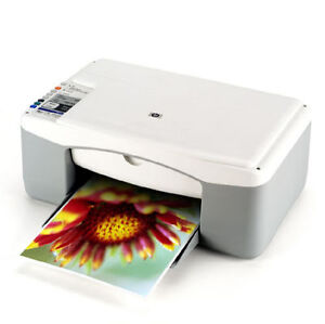 hp psc 1110 all in one thermal printer. Black Bedroom Furniture Sets. Home Design Ideas