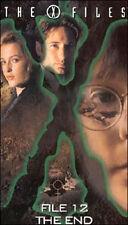 Film in videocassette e VHS fantascienza e fantasy da collezione