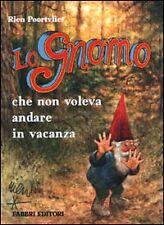 Libri e riviste in italiano per bambini e ragazzi sul Fantasy