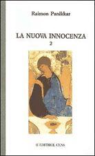 Saggi di religione e spiritualità bianchi prima edizione teologia