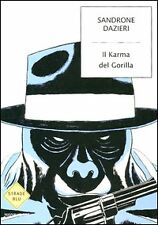 Libri e riviste di letteratura e narrativa tascabili prima edizione noir , thriller e avventura