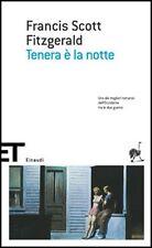 Romanzi e saghe in italiano classico