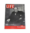 Life - May 21, 1945 Back Issue