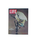 Life - April 17, 1964 Back Issue