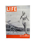 Life - August 23, 1948 Back Issue