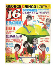 Music Quarterly Magazine Back Issues in English