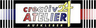creativ24atelier
