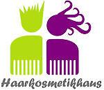 www.haarkosmetikhaus