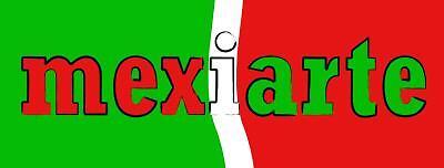 Mexiarte