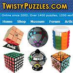 twistypuzzles