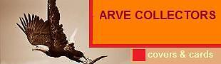 ARVE COLLECTORS