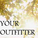 Your Outfitter90210