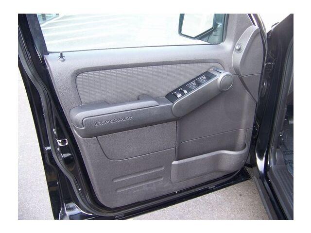 Image 4 of XLT SUV 4.0L CD 4X4…