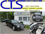 Chrysler 300C letztes FZ.von James Brown !!! Get On Up