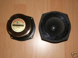 Supravox-135-LB-Breitbandlautsprecher-Fullrange-Paar