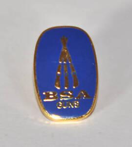 BSA-Gun-Hunting-Shooting-Clay-Game-Lapel-Pin-Badge