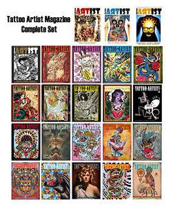 TATTOO-ARTIST-MAGAZINE-SET-1-23-TAM-8-SOLD-OUT
