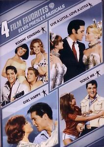 ELVIS-PRESLEY-MUSICALS-DVD-COLLECTION-4-FILMS-TICKLE-ME