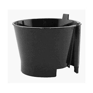 Mr-Coffee-Ice-Tea-Maker-Brew-Basket-TM30-series-114868