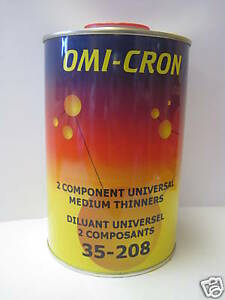 2K-UNIVERSAL-THINNER-1L-SIZE-2-PACK