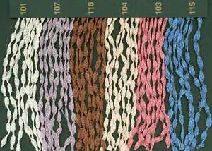 40-off-Adrienne-Vittadini-Athena-Yarn-Choose-color