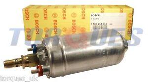 Bosch-0580-254-044-External-High-Performane-Fuel-Pump