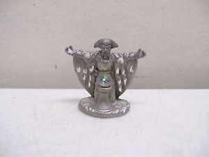 SPOONTIQUES-PEWTER-WIZARD-WITH-CRYSTAL