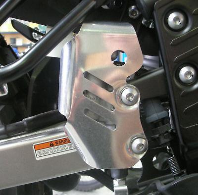 B-B-OFFROAD-Yamaha-WR250R-XT-250-Master-Cylinder-Guard-2008