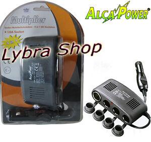 Alcapower-ap10232-quadruplicatore-cigarette-lighter-car