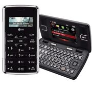 Verizon enV2 Cell Phone