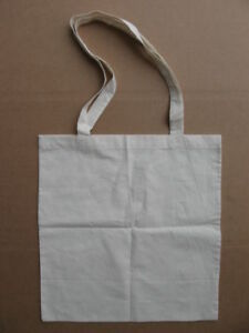 MONOGRAM-PERSONALIZED-TOTE-NATURAL-COLOR-LOTS-OF-USES