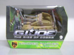 G-I-JOE-THE-RISE-OF-COBRA-ARMORED-PANTHER-NUOVO