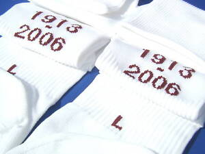 Arsenal-Last-Season-At-Highbury-Player-Issue-Socks