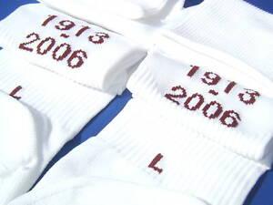 Arsenal-Last-Season-At-Highbury-Player-Issue-Socks
