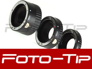 DELTA-AF-extension-tubes-13-21-31mm-for-SONY-ALPHA