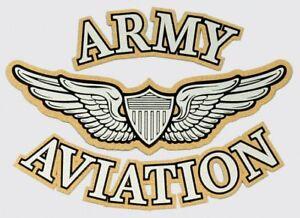 ARMY-AVIATION-MILITARY-CAR-WINDOW-STICKER-DECAL