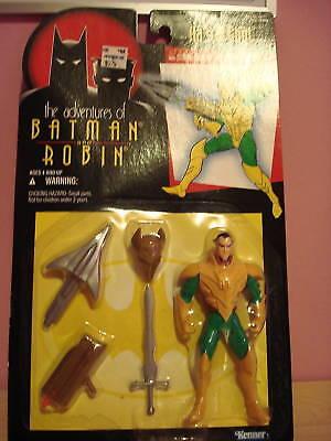The Adventures Of Batman And Robin Ra's Al Ghul