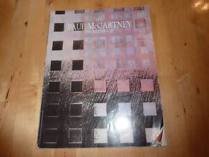 THE-PAUL-MCCARTNEY-WORLD-TOUR-1989-PROGRAMME