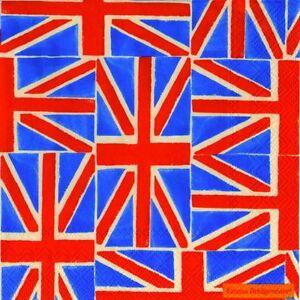 Emma-Bridgewater-Union-Jacks-paper-napkins-new
