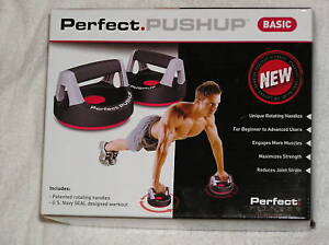 NEW-Original-Perfect-Pushup-AS-SEEN-ON-TV-New-Version