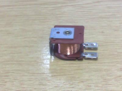 E2778 -01-0002-00 Eichhoff 230V AC Copper Coil Buzzer
