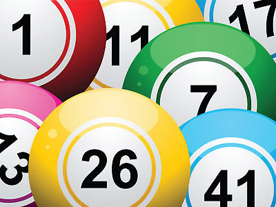 Win The Lottery In 18 Days Or Less  Guaranteed