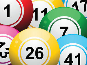 WIN-7000-00-IN-SEVEN-DAYS-Steve-Player-LUCKY-7-SYSTEM